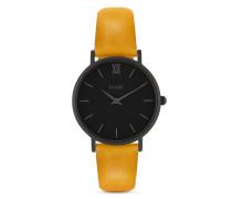 Quarzuhr Minuit CL30033