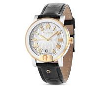 Schweizer Uhr Treviglio A103107