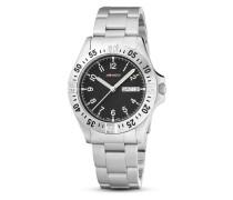 Schweizer Uhr Aqua Steel WBX.36320.SJ