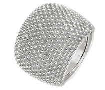 Ring aus Sterling Silber