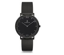 Kapten & Son Unisex-Uhren