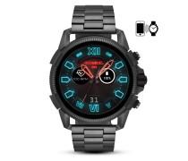 Smartwatch Full Guard 2.5 DZT2011