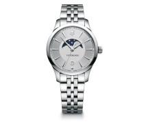 Schweizer Uhr Alliance Small 241833