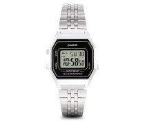 Digitaluhr Retro Collection LA680WEA-1EF