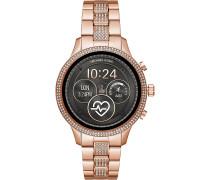Michael Kors Access Damen-Smartwatch
