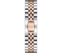 Rosefield Damen-Uhrenarmbänder
