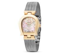 Schweizer Uhr Cremona A115205