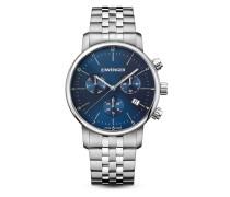 Schweizer Chronograph Urban Classic 11743105