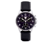 Chronograph Mount Everest 6894-3
