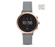 Smartwatch Q Venture FTW6016