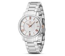 Schweizer Uhr Padua A24154
