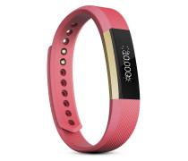 Fitness-Armband Alta FB406GPKL-EU