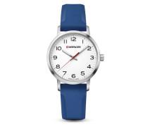 Schweizer Uhr Avenue 11621107