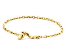Armband aus 585 Gold