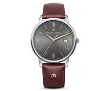 Schweizer Uhr Eliros EL1118-SS001-311-1