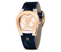 Schweizer Uhr Aosta A59204