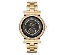 Smartwatch Sofie MKT5021