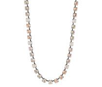 Halskette Colour Snake