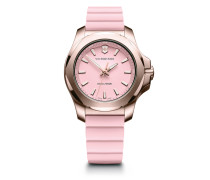 Schweizer Uhr I.N.O.X. V 241807