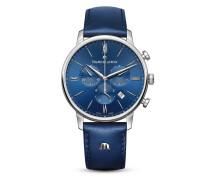 Schweizer Chronograph Eliros EL1098-SS001-410-1