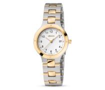 Schweizer Uhr Metal Classic WRT.48210.SU