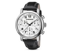 Schweizer Chronograph Urban Classic 11043109