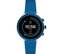 Smartwatch Gen. 4s FTW6051