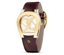 Schweizer Uhr Aosta A59210
