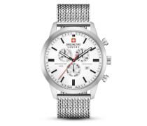 Schweizer Chronograph Classic 06-3308.04.001
