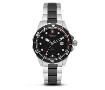 Schweizer Uhr Neptune Diver 06-5315.33.007