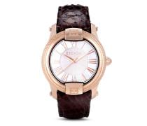 Schweizer Uhr Madelene E3330053