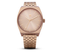 Quarzuhr Process_M1 Z02-897-00 All Rose Gold