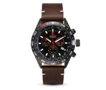 Schweizer Chronograph Challenger Pro 06-4318.13.007