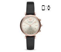 Hybrid-Smartwatch ART3027