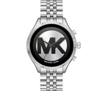 Michael Kors Access Damen-Uhren Digital