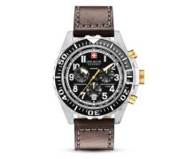 Schweizer Chronograph Touchdown 06-4304.04.007.05