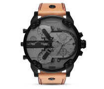 Chronograph Mr. Daddy 2.0 DZ7406