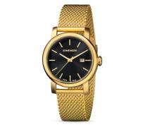 Schweizer Uhr Urban Classic 11021120