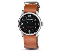 Schweizer Uhr Urban Metropolitan 11041136