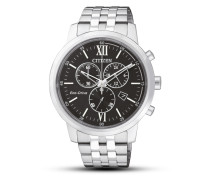Solaruhr Eco-Drive Elegant AT2301-82E