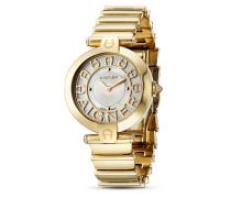Schweizer Uhr Siena A16257