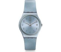 Schweizer Uhr GL401