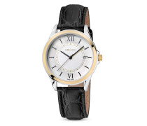 Schweizer Uhr Timeless Elegance WRE.59210.LB