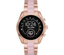 Smartwatch Gen. 5 MKT5090