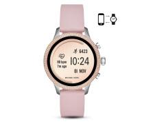 Smartwatch Runway MKT5055