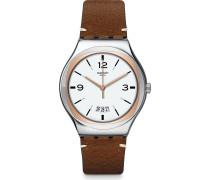 Schweizer Uhr YWS443