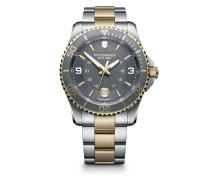 Schweizer Uhr Maverick 241825