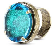 Ring Medieval Pop