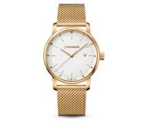 Schweizer Uhr Urban Classic 01.1741.112