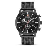 Schweizer Chronograph Classic 06-3308.13.007
